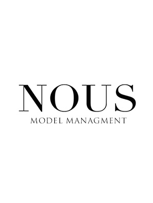Nous Model Management