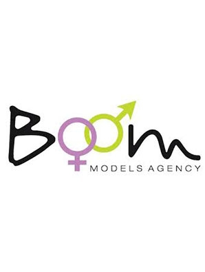 Img Models as well United States further Milan also 3 Influential Modeling Agencies Around World besides Page 640. on img modeling agency