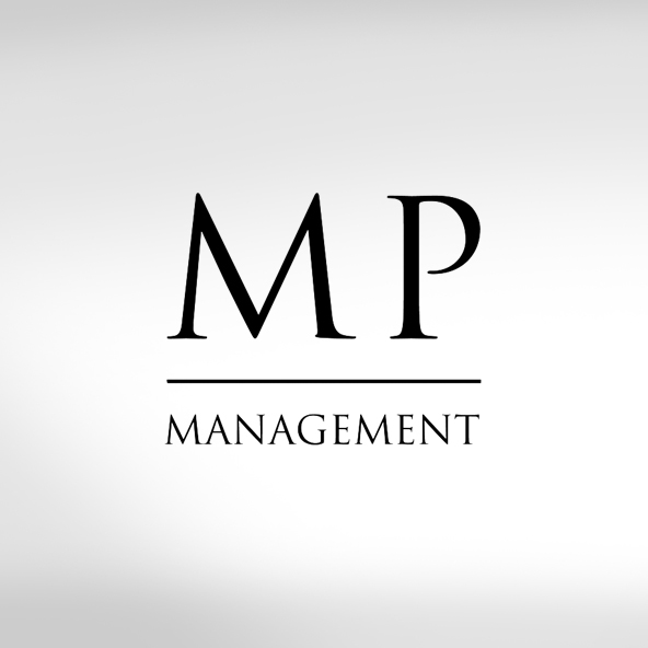 MP Management