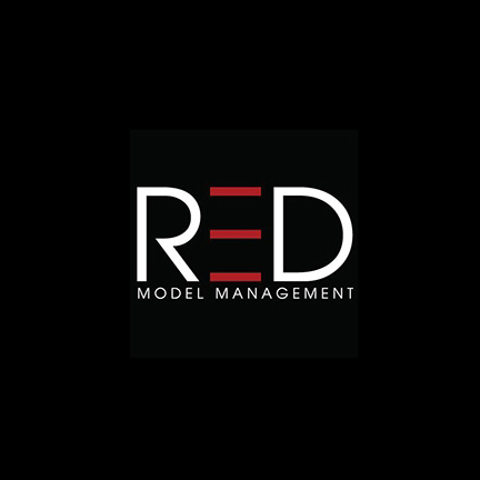 Red Model Management