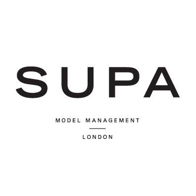 Supa Model Management