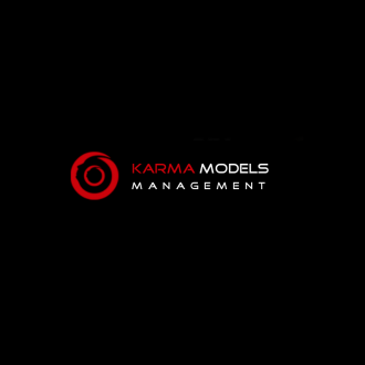 Karma Models Agency