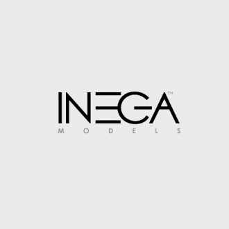 Inega Model Management