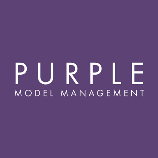 Purple Model Management