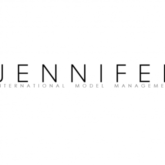 Jennifer Management