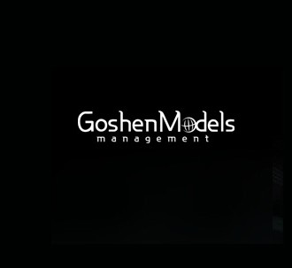 Goshen Model Management