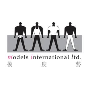 MODELS INTERNATIONAL HK