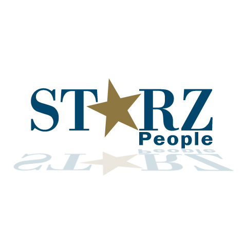 Starz People