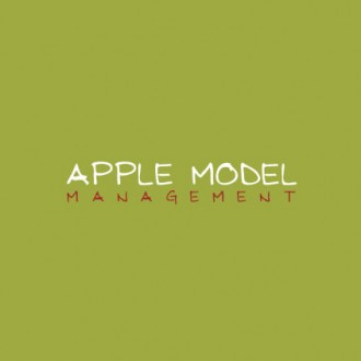 Apple Model Management