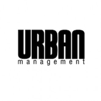 Urban model management
