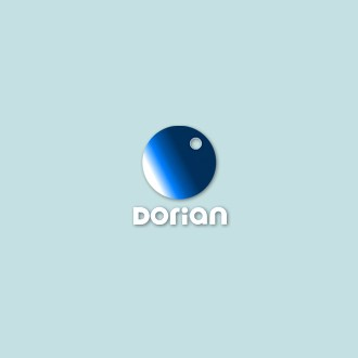 Dorian International Entertainment