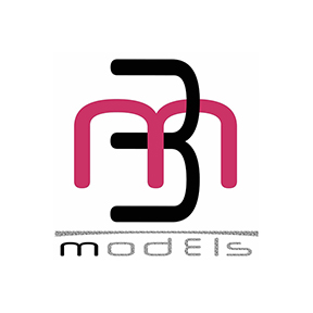3mmodels