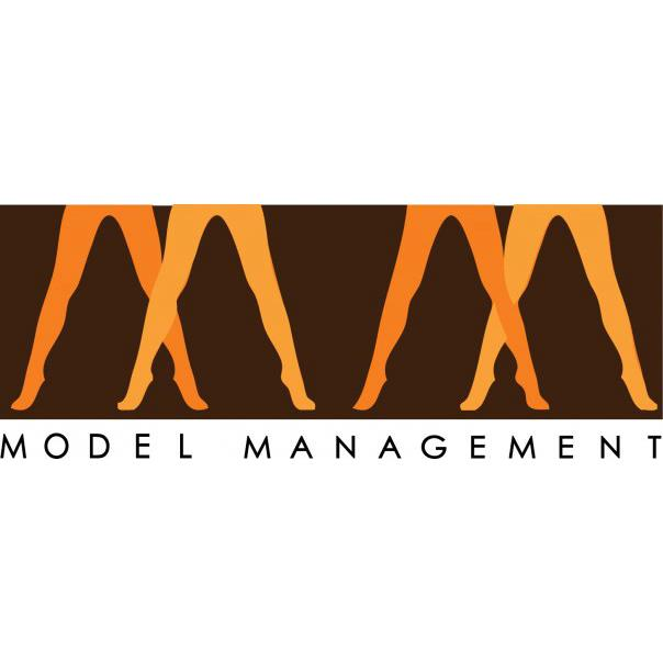 Model Management Limited