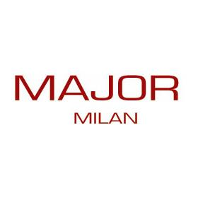 Major Model Management - Milano