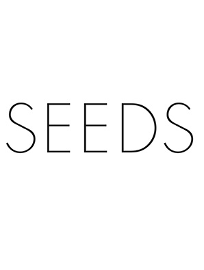 SEEDS Management