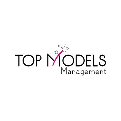 topmodels management