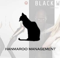 Hanmaroo Management
