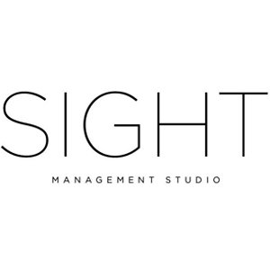 Sight Management Studio
