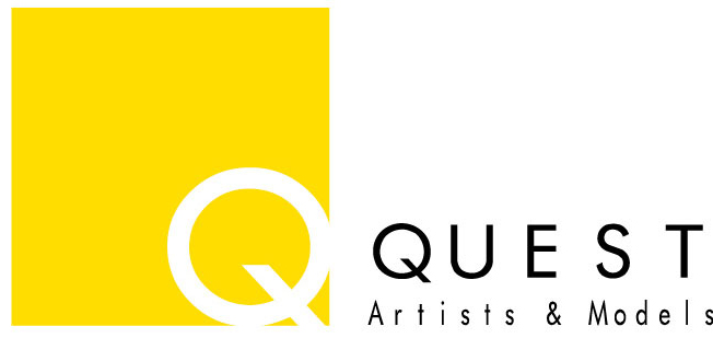 Quest Artists & Models