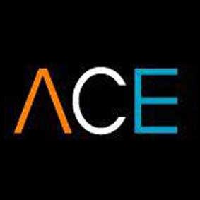 ACE MODEL INTERNATIONAL AGENCY