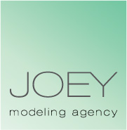 Joey modeling agency