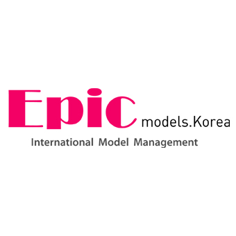 Epic Models Management