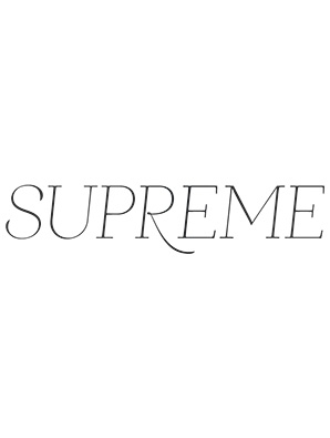 Supreme Management