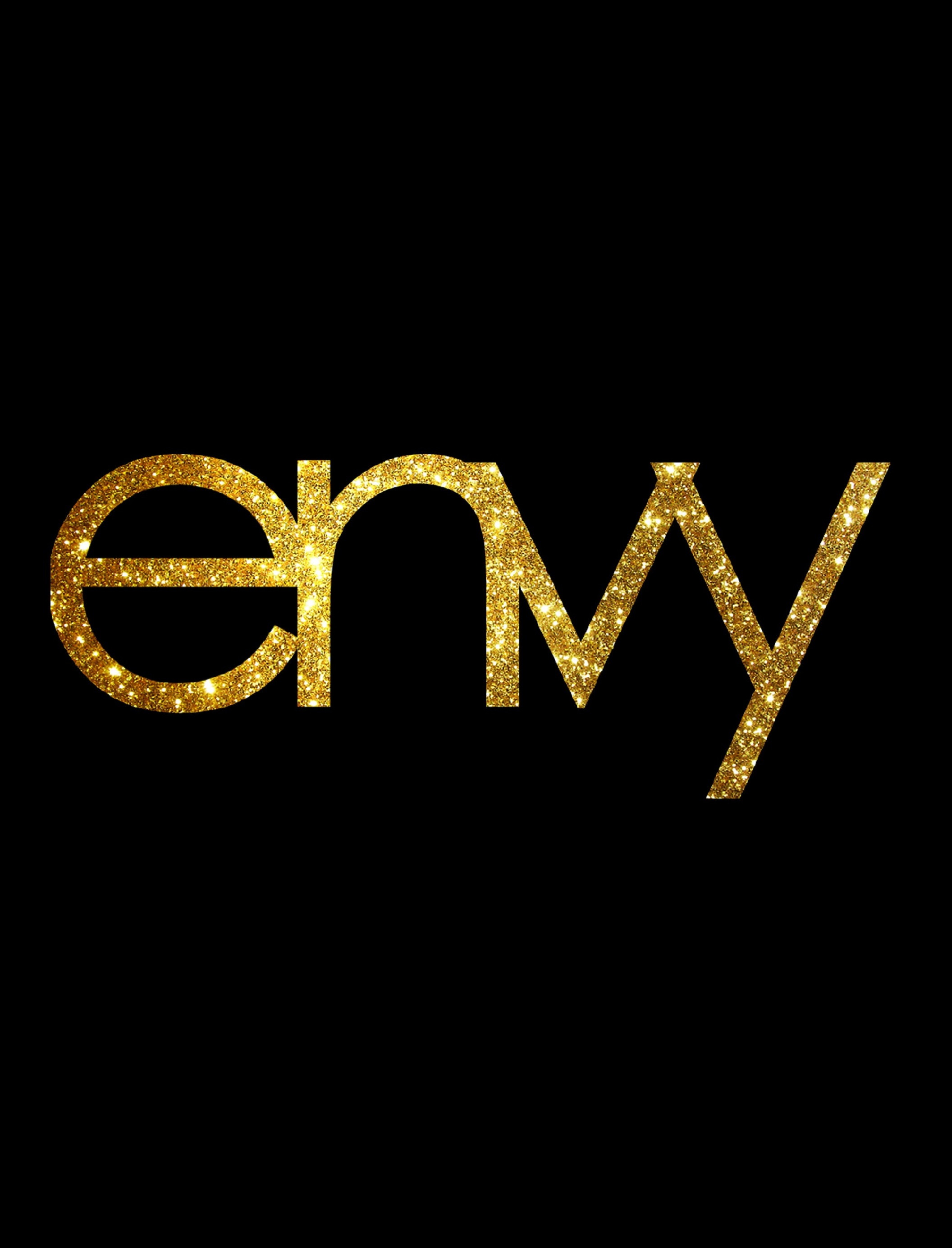 The Envy Agency
