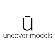 Uncover Models