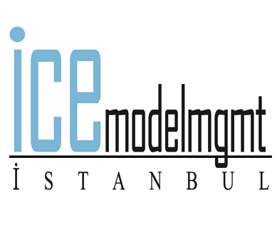 ice model mgmt-istanbul
