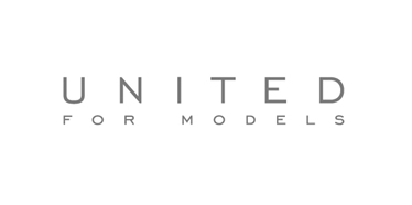 United for Models