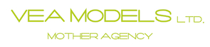VEA models Ltd.