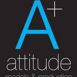 Attitude Models & Production