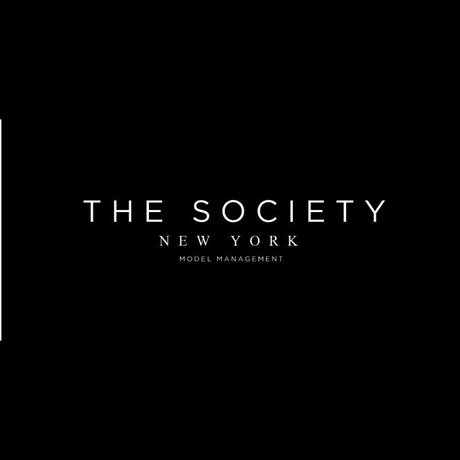 The Society Management