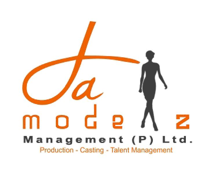 La modelz management Pvt. Ltd.