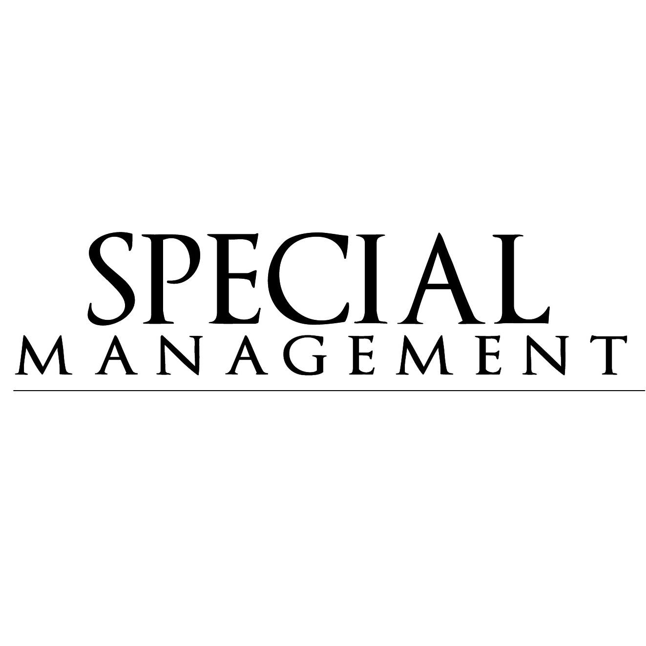 Special Management