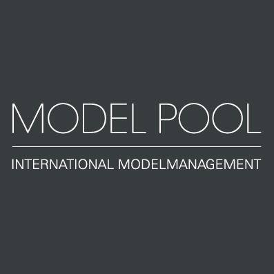Model Pool International Model Agency