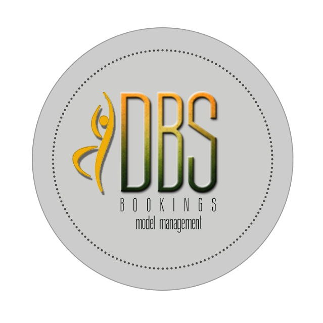 DBS BOOKINGS MODEL MANAGEMENT