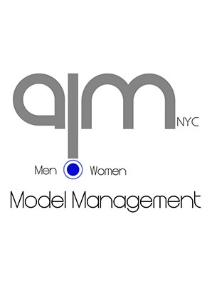Aim Model Management