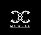 C&C MODELS Agency