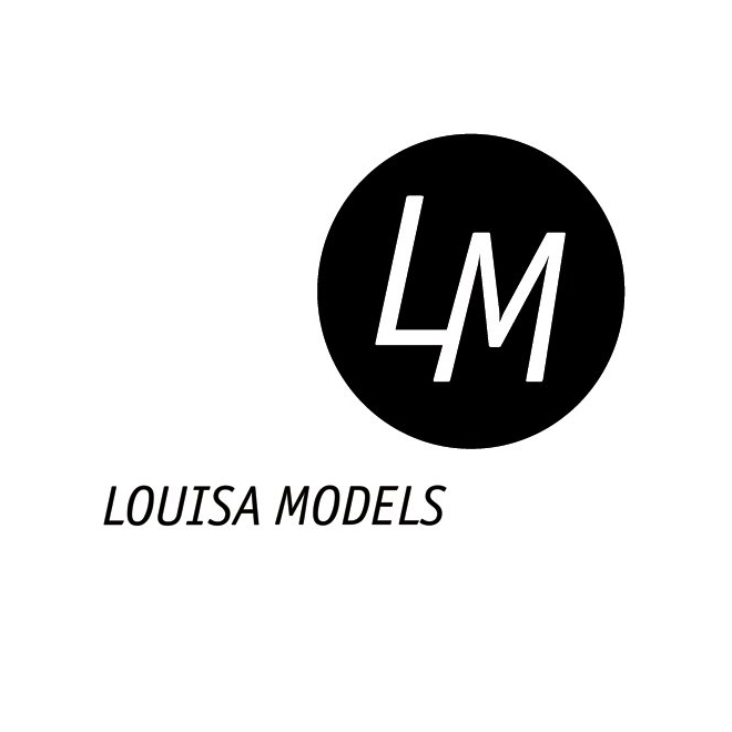 Louisa Models
