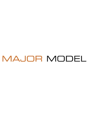 Major Model Management